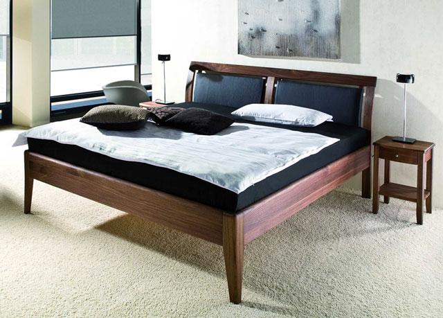 sevilla bett ruhe raum. Black Bedroom Furniture Sets. Home Design Ideas